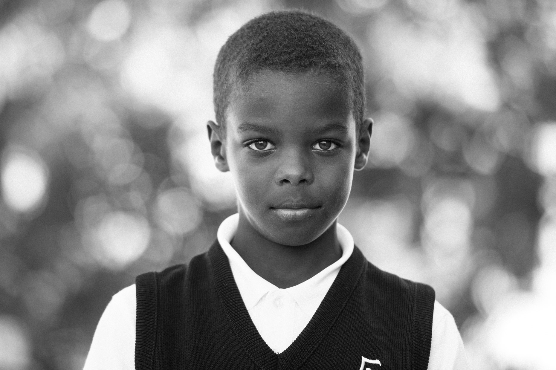 schoolportrait_episcopal8956